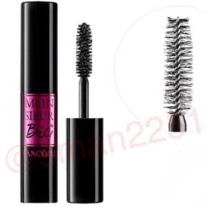 🔝5 For $25!💗Lancôme Monsieur BIG Volume Mascara